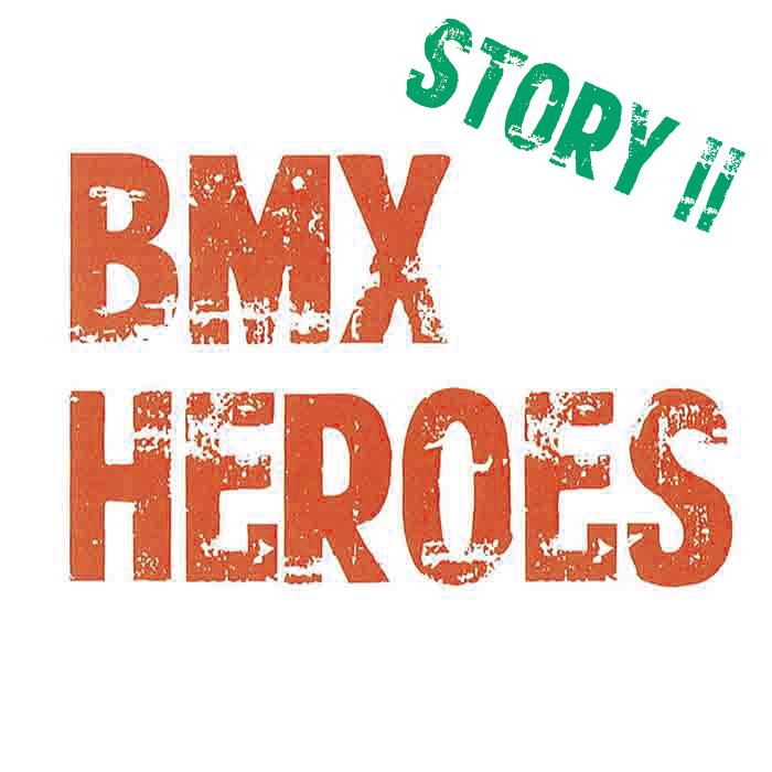 BMXHeroes