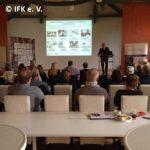 BeitragsfotoRegionalkonferenz