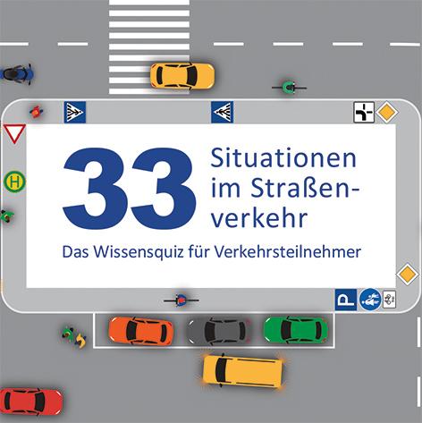 33 Situationen